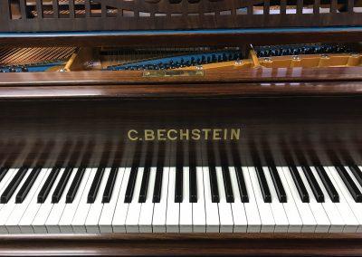 Bechstein_Model-A-02