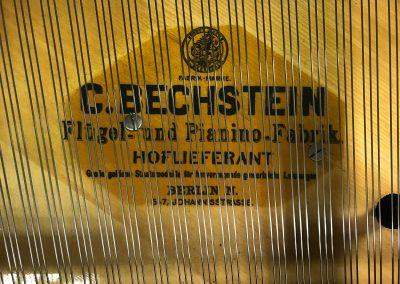 Bechstein_Model-A-06