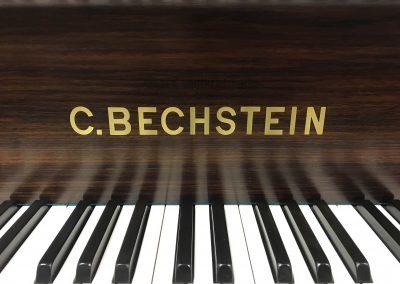Bechstein_Model-A-09